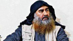 Estado Islâmico reconhece morte de líder e aponta sucessor no comando