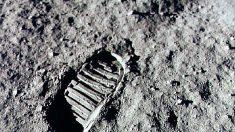 Corporação russa planeja criar base na Lua com capacidade para 50 pessoas