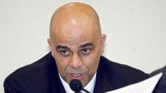 Marcos Valério diz que Lula foi um dos mandantes do assassinato de Celso Daniel