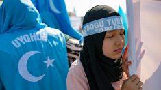 EUA sancionam 28 entidades chinesas por abusos contra uigures