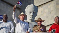 Cuba elegerá hoje seu primeiro presidente em mais de 40 anos