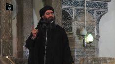 Irã adverte que morte de Baghdadi não representa fim do Estado Islâmico