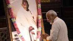 Governo da Índia declara que erradicou defecações ao ar livre no país