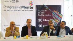 Grupo de Puebla: Nova estrutura substitui Foro de São Paulo para retomada do poder