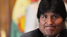 Após alterar Constituição para se reeleger sem limites, Morales tenta mais um mandato
