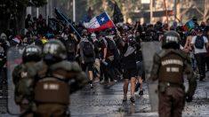 Primavera Árabe pode se repetir na América Latina