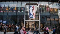 NBA, Apple, Hollywood e a grande revolução proletária dos tênis