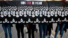 Mulheres deprimidas e sem família: o desastre do feminismo