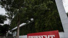 Lava Jato recorre contra veto à ação sobre 'mesada' da Odebrecht para irmão de Lula