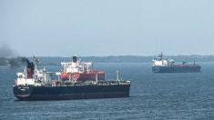 Regime cubano pede à Rússia que escolte navios com petróleo venezuelano até a ilha