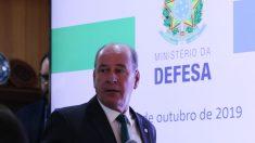 Defesa faz balanço de operações na Amazônia e no litoral do Nordeste