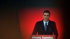 Socialistas e conservadores rejeitam formar coalizão de governo na Espanha