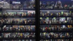 México ganha maior museu da América Latina dedicado a fãs da saga Star Wars