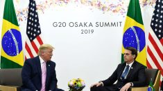 Embaixada reafirma que EUA mantém apoio ao Brasil na OCDE