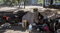 Vamos erradicar a pobreza, e não destruir a riqueza