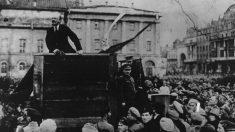 Necháyev, el héroe de Lenin: ¿el comunista más malvado que existió?