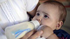Estudio detecta metales tóxicos en 95% de alimentos para bebés examinados en EE. UU.