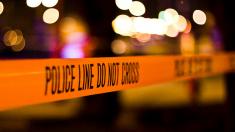 Inmigrante ilegal apresado por matar a mujer escapa a México al ser liberado por autoridades locales