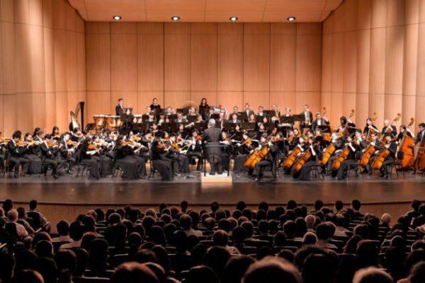 Cómo la música de Shen Yun está renovando dos grandes tradiciones