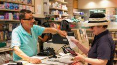 Por qué el mercado de medicamentos recetados no beneficia a los pacientes