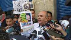Gobierno interino de Bolivia demandará a Evo Morales ante la Corte Internacional de Justicia
