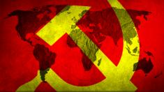 Breve relato sobre a esquerda pelo mundo