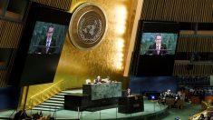 ONU pede fim de embargo dos EUA a Cuba; Brasil apoia bloqueio pela 1ª vez