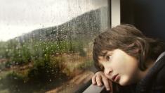 Depresión, acné y fatiga pueden venir de problemas en el bazo, aprende cómo curarlo