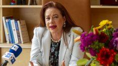 La izquierdista María Fernanda Espinosa competirá contra Almagro por la Secretaría General de la OEA