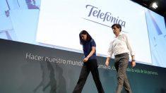 Telefónica se reorganiza en Latinoamérica y crea una nueva unidad sin Brasil