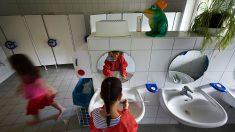 Arrestan a un empleado por colocar una cámara en el baño de niños de una escuela primaria en Houston