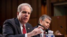 El inspector Horowitz testificará el próximo mes sobre los presuntos abusos de la FISA, dice Graham