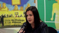 Amnistía Internacional lamenta decisión de Argentina y México en la OEA sobre Nicaragua