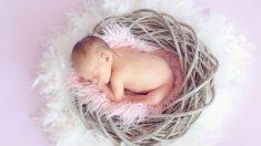 Milagre: bebê recém-nascido sobrevive após 22 minutos sem respirar