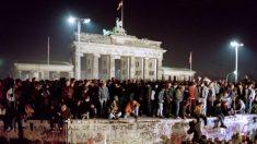 El socialismo surge nuevamente después de 30 años del colapso del muro de Berlín