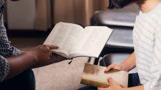 Florida: Proyecto de ley de Senado requerirá que escuelas públicas ofrezcan clases sobre la Biblia