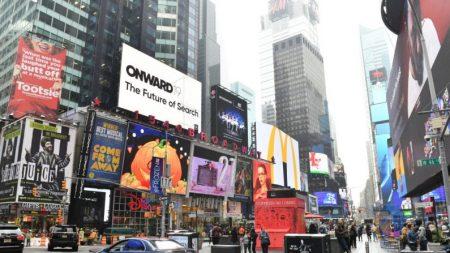 Atriz da Broadway, Laurel Griggs morre aos 13 anos, confirma família