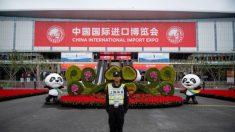 China percibe riesgos con o sin acuerdos comerciales