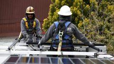 California reevalúa la política de paneles solares compartidos para nuevas viviendas