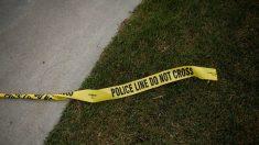 Filadélfia: menina de 14 anos é acusada de assassinar um veterano de guerra e salvador de animais