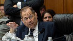 Cámara de Representantes anuncia la fecha de la audiencia para presentar las pruebas del Impeachment