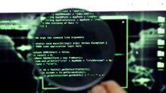 Hackers contratados pelo regime chinês interceptam mensagens de texto de todo o mundo, diz relatório