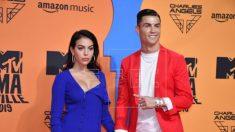Cristiano Ronaldo se casou em segredo no Marrocos, diz revista italiana