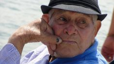 Enfermedad de Parkinson: factores de riesgo y tratamientos