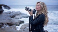 La cineasta Rebecca Friedlander está ayudando a las mujeres a definir el concepto de belleza