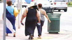 ¿Tiene sobrepeso? Las grandes empresas alimentarias así lo esperan