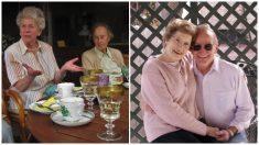 Cohousing: la nueva tendencia de envejecer entre amigos