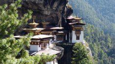 Descubre los 10 mejores destinos para viajar en 2020 de la lista Loney Planet , con 2 países latinos