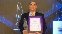Premian a ONG en los Mother Teresa Memorial Awards por combatir la sustracción forzada de órganos