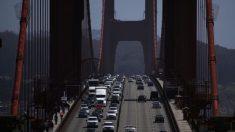 California deja de comprar automóviles a fabricantes que apoyaron a Trump en la regulación de emisiones